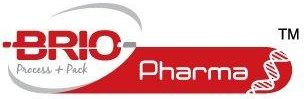 Brio Pharma technologies Pvt ltd