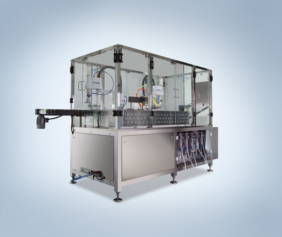 Bottle_filling_machines(Lameplast)-Aug'20